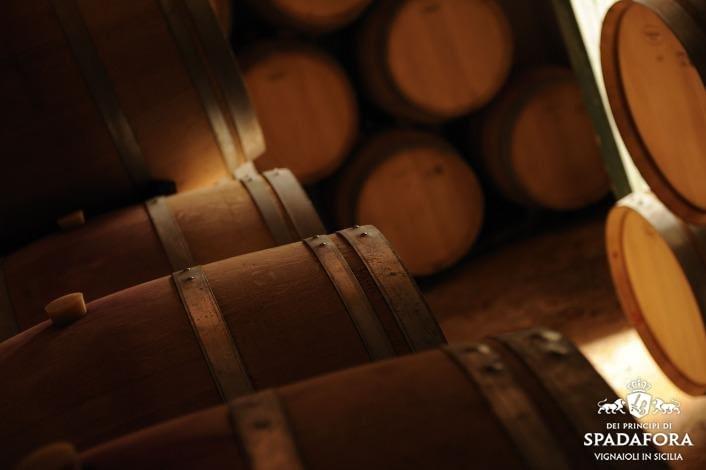 conservazione-vino-biologico